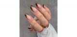 NAILPRO wil je nail art in een aankomend nummer laten zien